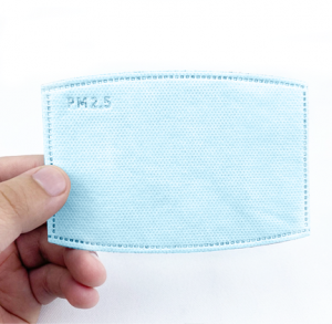 n95 face mask filters