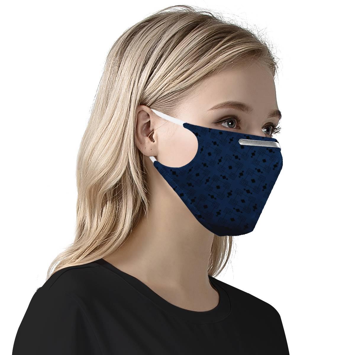 Lakeland's Mask Starter Pack 3